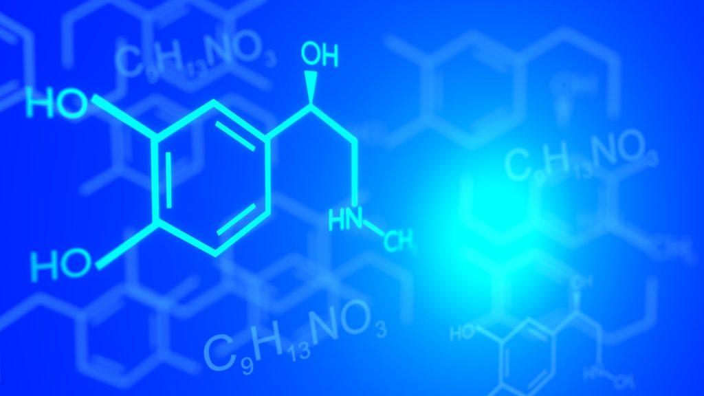 chemie, chemikalien, chemicals